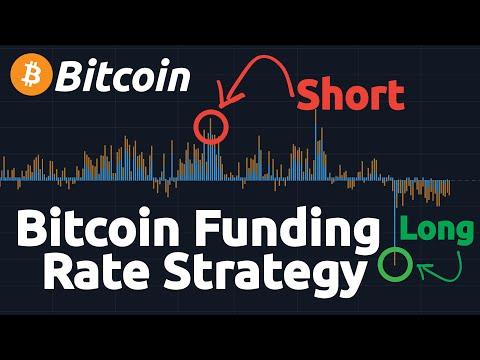 strategia di trading deutsch bitcoin commissioni coinbase