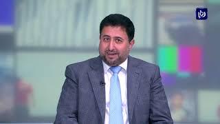 العودة حقي وقراري.. قراءة في أهداف الحملة  - (21/2/2020)