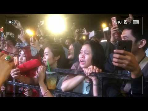 Download Video Kota Malang Didi Kempot Quot Ambyar Banget Quot