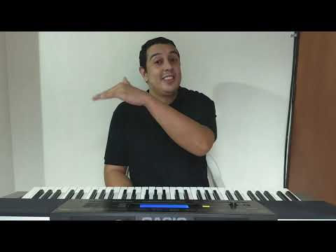 técnica-vocal-clase-#8-red-de-coros