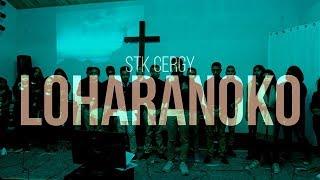 STK Cergy   Loharanoko - Tanora in Faith