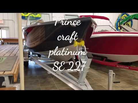 2017-princecraft-se-227