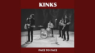 Provided to YouTube by Believe SAS Too Much On My Mind · The Kinks ...