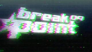 The Breakpoint 2009 Invitation (mfx - Everything is Under Control)