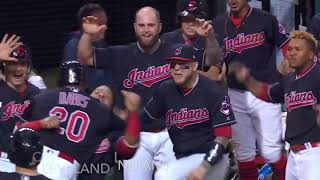 Each MLB Team's Most Memorable Homerun Since 2010 (As of 2018)