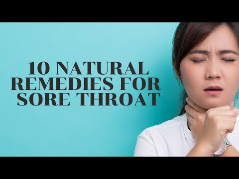 10-natural-remedies-for-a-sore-throat