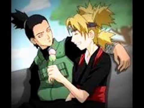 Naruto shippuden ending 6 - 3 2