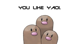 What Your Favorite Generation 1 Pokemon Says About You!