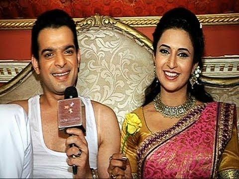 divyanka tripathi and karan patel relationship tips