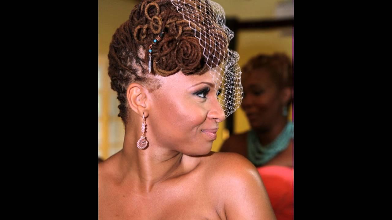 Frisuren Für Hochzeiten