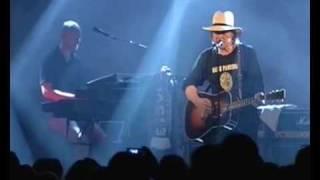 BAP - Do kanns zaubere (Neuried 2008)