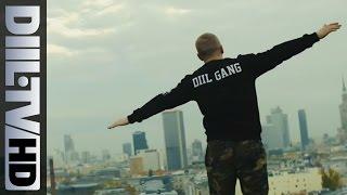 Teledysk: ŻARY x SZWED - Kolejny dzień ft. TMS