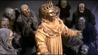 Scene from Oedipus Rex (1957)