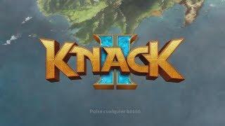 Baixar Knack 2 - Capitulo 1 | Gameplay / Walkthrough (Sin comentarios)