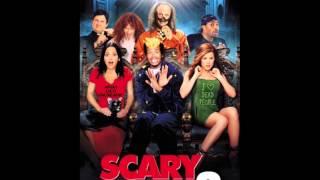 Scary Movie 2 | Hednoize - Skullsplitter HD