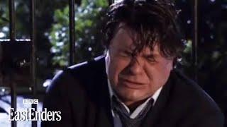 Heartbroken Derek Dies on Christmas Day   EastEnders