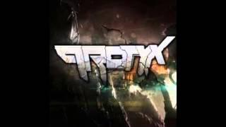 PRB.Staffel 1 - E-Shot & ProTyx - Qualifikation (prod. by CreepaBeats)