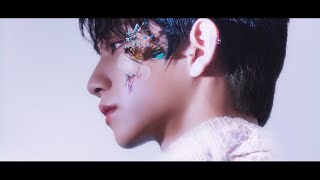 Download lagu [MV]SEVENTEEN - 舞い落ちる花びら (Fallin' Flower)