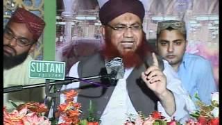 Peer Taraqat Allama Suhail Ahmad Qadri Rizvi Zaia Bakhsi 04 (Mehfil-e-Naat 19 May 2012)