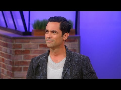 Mayans M.C. Star Danny Pino Gives Hint On How Season 2 Ends