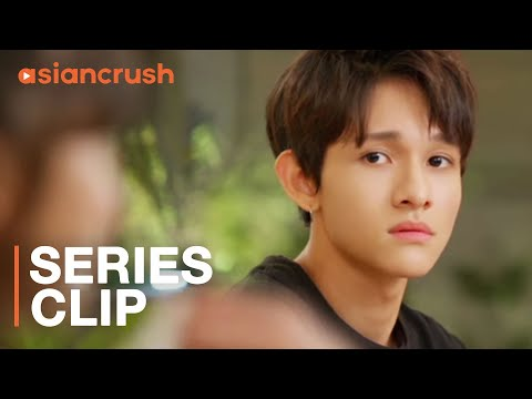 My arch-nemesis is trying to steal my man | Samuel Kim in 'Sweet Revenge 2'