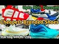 7a Quality Shoes | Shoe Collection | First Copy Shoes | Nike | Puma | Adidas | 7a Quality