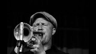 【作業用BGM】#2リラックスできる音楽 Jazz Music ジャズ・ブルースPart2