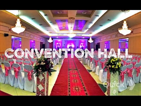 Mutiara suara nafiri convention hall medan youtube mutiara suara nafiri convention hall medan junglespirit Images