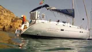 Sailing Boat Hire - boats for rental