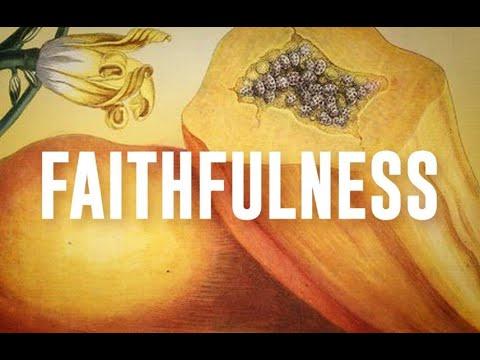 UCC Fort Lauderdale Worship Oct 11 2020