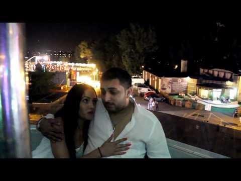 Narcisa si Ianis - Sunt trup si suflet pentru tine - manele 2013