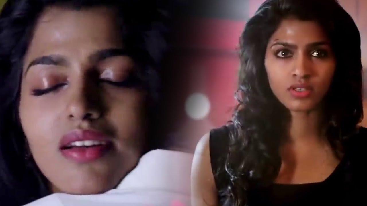 Download Maya Nagaram Movie Highlights | Dhanshika | New Telugu Movies 2021 | @AR Entertainments Movies