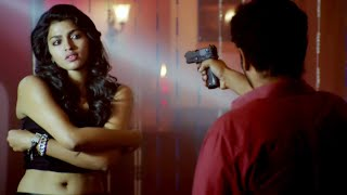 Maya Nagaram Movie Highlights | Dhanshika | New Telugu Movies 2021 | @AR Entertainments Movies