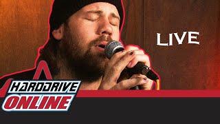 "Beartooth - ""Disease"" (Acoustic) | HardDrive Online"