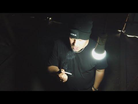 Download Echo - Scârbă (Videoclip Oficial)