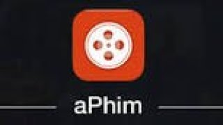 How To Download aPhim In Ios 11-11.2.5