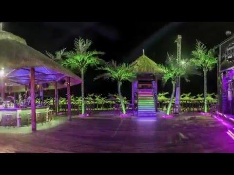 Malibu Summer Dance Club Golden Sands