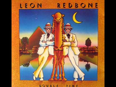 Leon Redbone- Shine On Harvest Moon