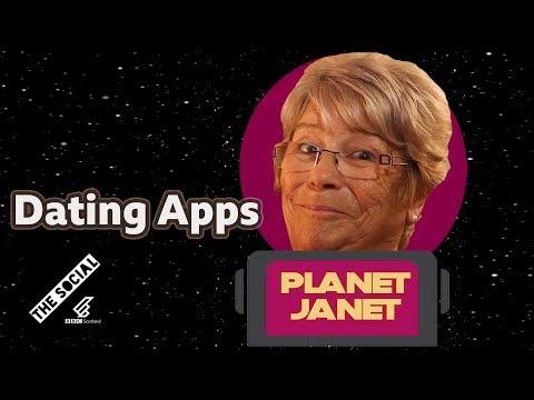Planet rock dating app