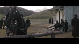 Superb Action Western Movies in English Full Thriller Movies High Quality