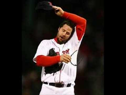 The Eric Gagne Song