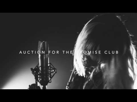 Moonlight by Auction for the Promise Club