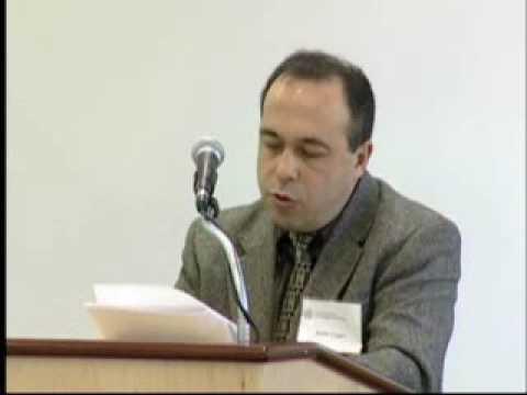 Islamic Law, Administration & Public Finance: Metin Coşgel