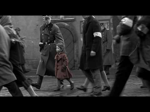 Schindler's List Full Soundtrack (HD)
