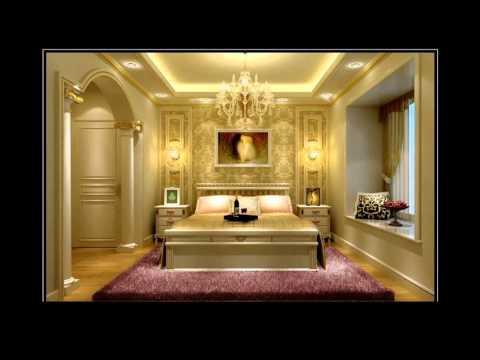 Kajol Home House Design In Delhi 1 - YouTube