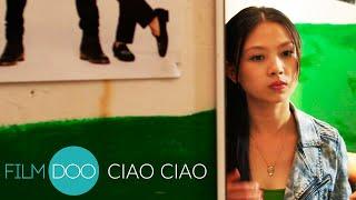 CIAO CIAO - Asian Drama Trailer - FilmDoo