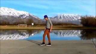 Dance Shawn Wasabi YDG Ft Yung Gummy Burnt Rice Hydrolix Bboy Sheen