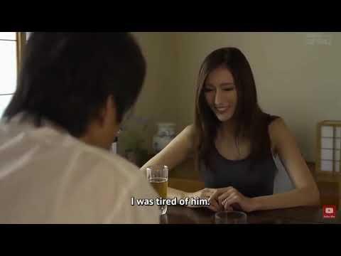 Download Japan Movie HD | Hit Movie | Mv Movie | English subbed | CP.8