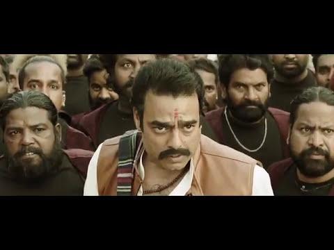 RaaVanaa Full song From Jai Lava Kusa movie.... Editz By JAY❤️RV(RaaVanaa)