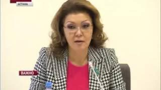 Дошкольное образование Астана